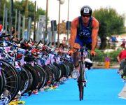 2012 - Campionati Italiani Paratriathlon
