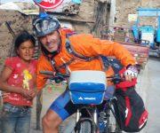 2016 - Lima-Cusco 02