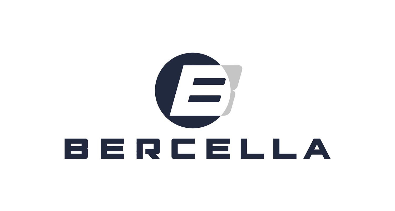 Bercella