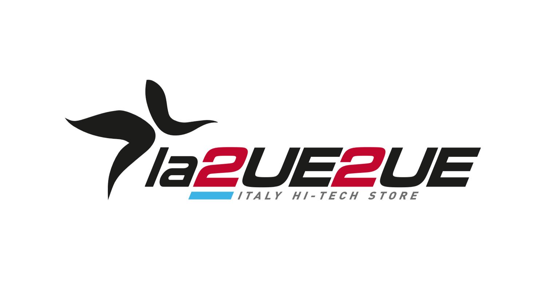 LaDueDue