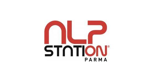 ALP Station Parma