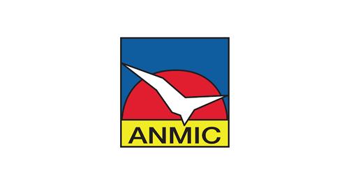 ANMIC Cremona