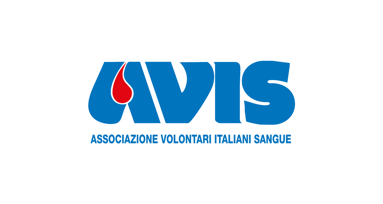 AVIS Casalmaggiore (CR)