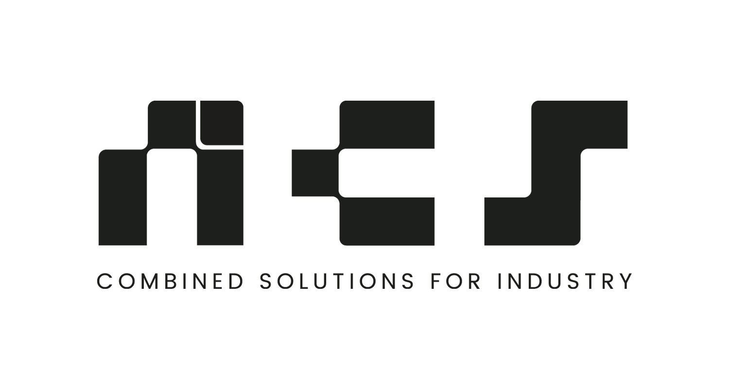 NCS - Combined Solutions for Industry