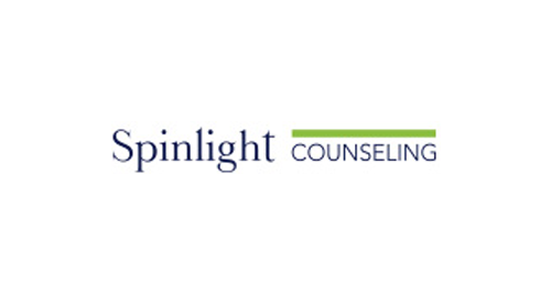 Spinlight Consulting